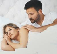 Painful intercourse (dyspareunia) - Symptoms and causes   Medtalks