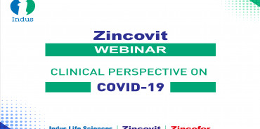 Clinical perspective on COVID 19