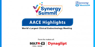 Synergy Summit - AACE Highlights