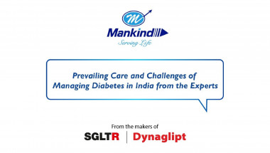 Prevailing Care and Challenges of Managing Diabetes in India from the Experts