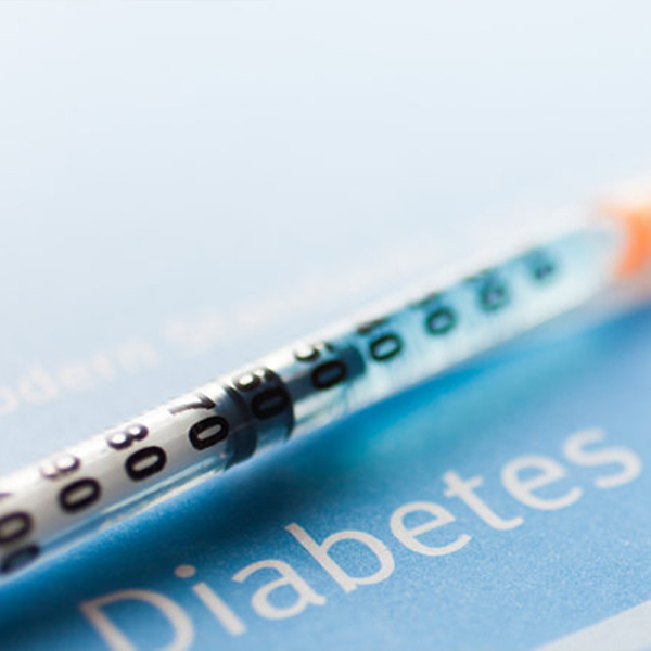 How can we reduce the burden of diabetes?