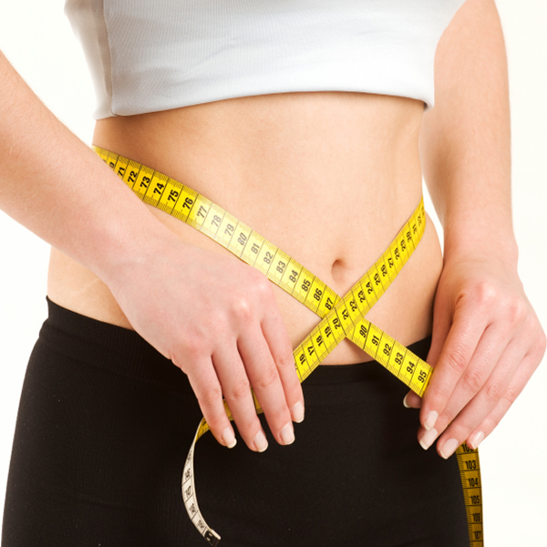 How should we measure abdominal obesity?