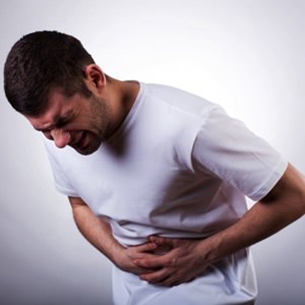 Is there any link between omeprazole and progression of CKD in a normal person?