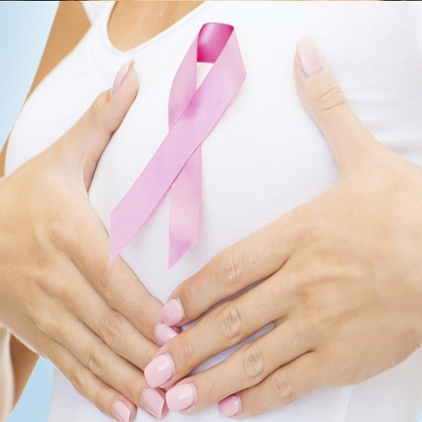 What about Prophylactic Breast?