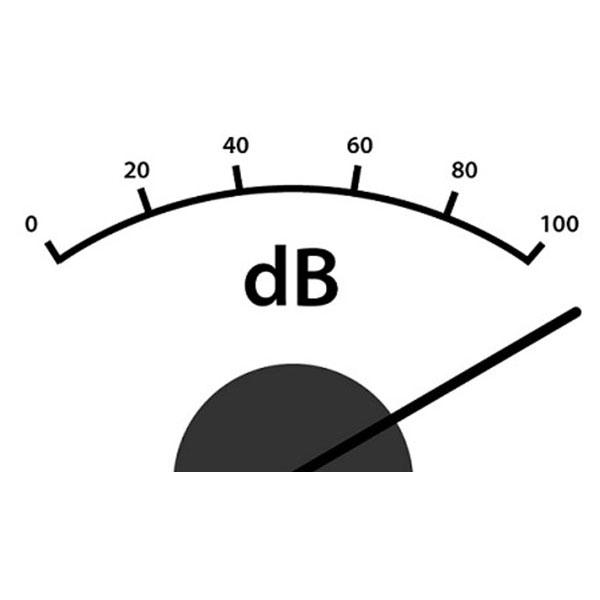 What is DB?