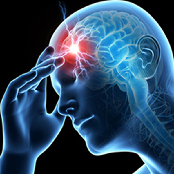 What is the golden period in stroke?