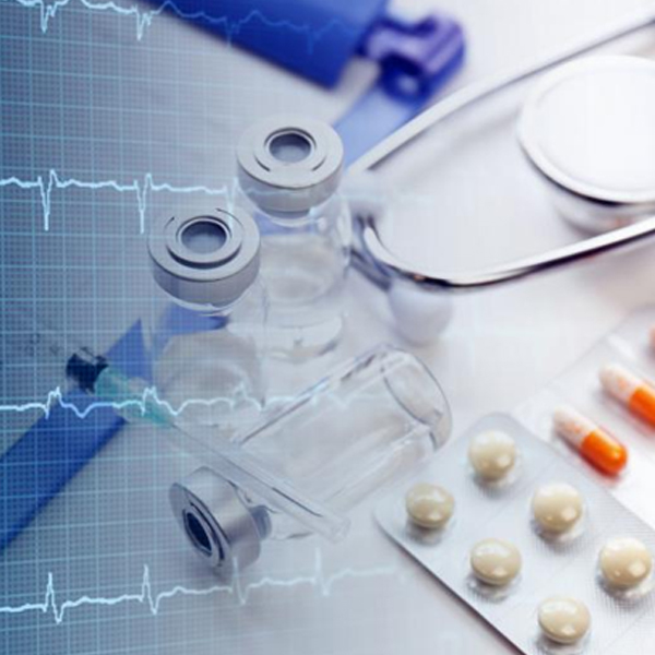 When do we give statins in a patient with CKD?