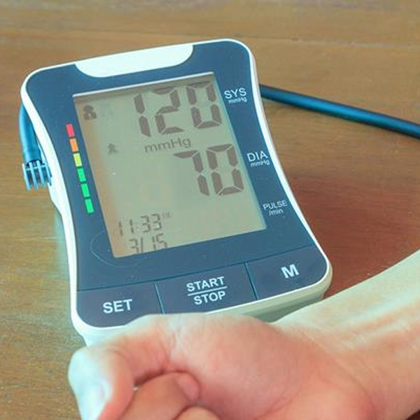 Which ACE inhibitor is the best in diabetes?
