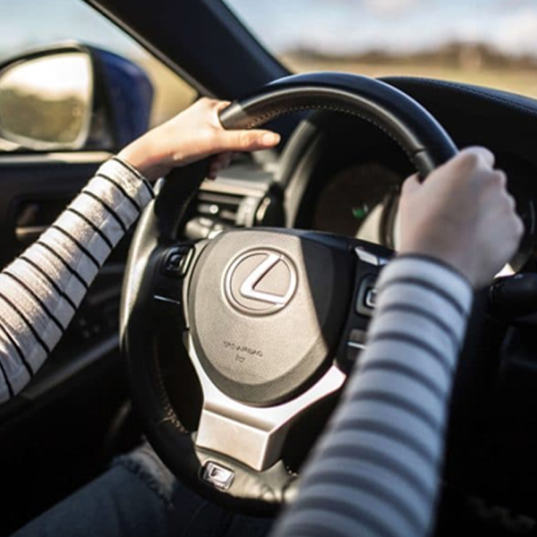 When can i drive after Bypass Surgery?