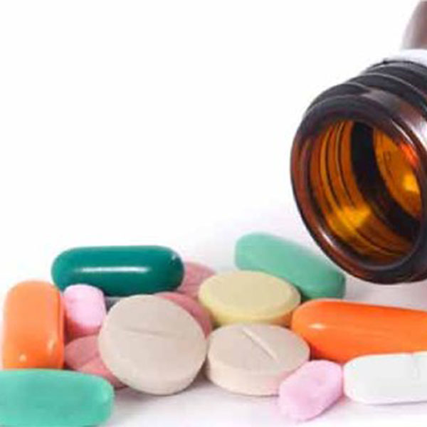 If a patient has chronic kidney disease can he ever take NSAIDS or not?