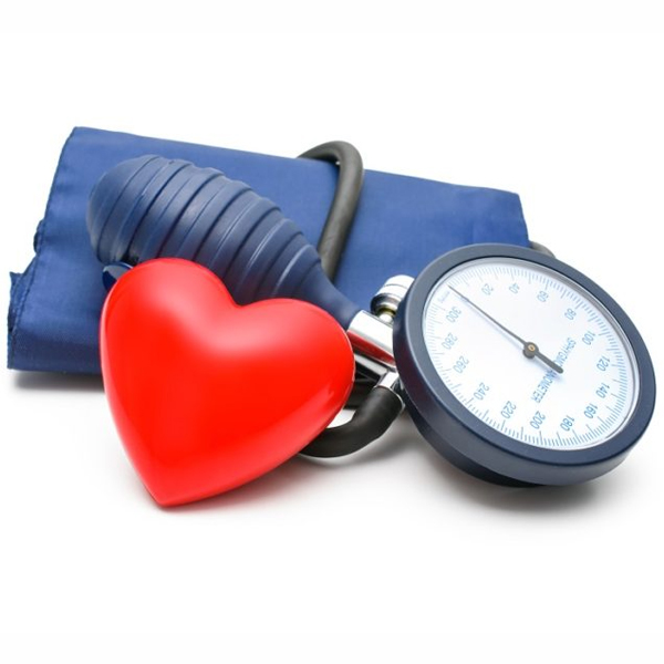 I am on regular antihypertensive & PPI therapy does that increase my odds of having kidney...?