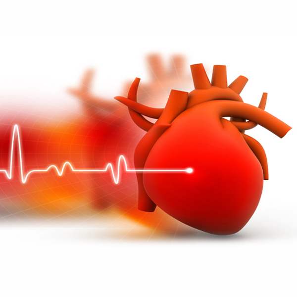 I am a 42 years old hypertensive, I have family history of hypertension and diabetes...?