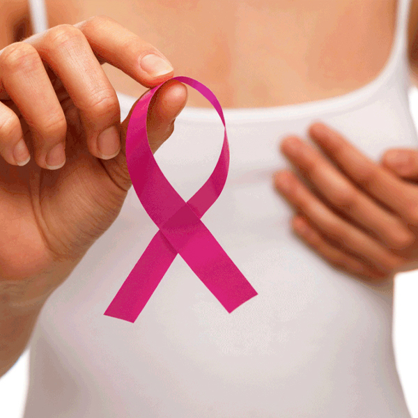 What are Inflammatory Breast Cancer?