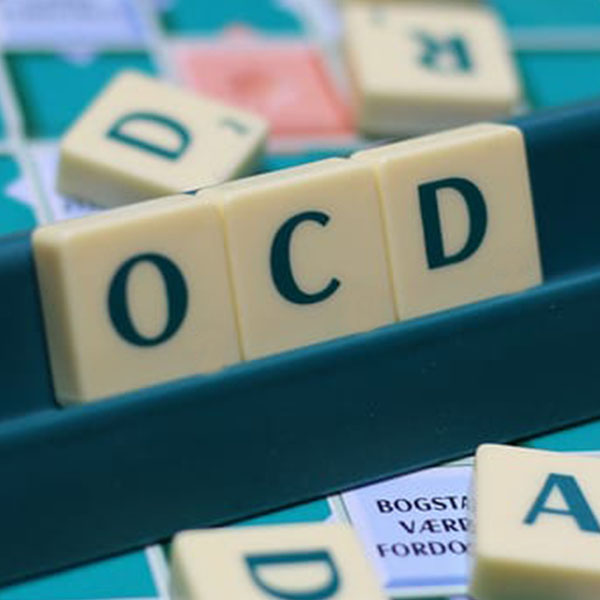 What are the new treatment modalities in obsessive compulsive disorder?