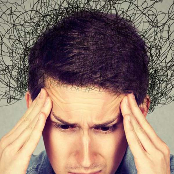 What are the new treatment modalities in OCD?