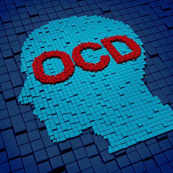 What are the treatment modalities in OCD?