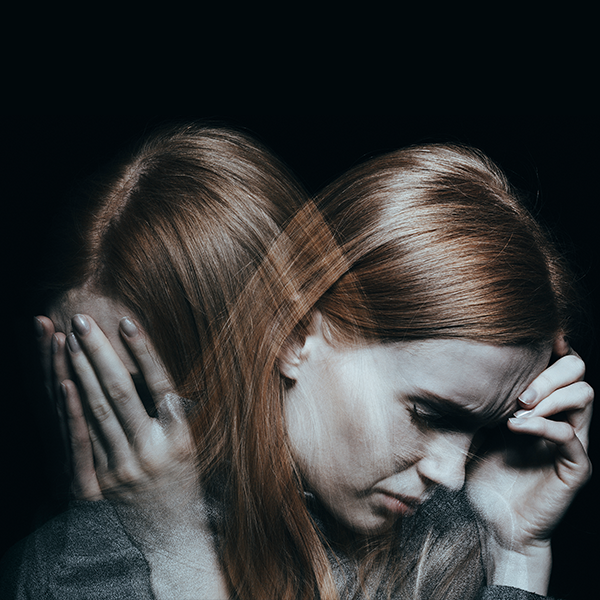 What are the new treatment modalities in personality disorders?