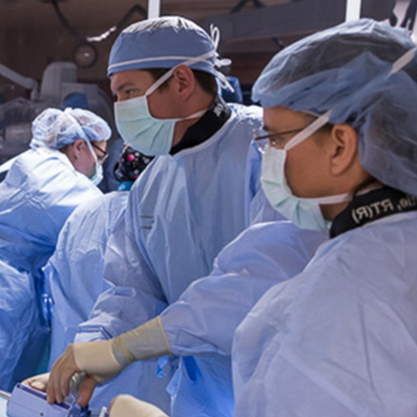 What is postoperative management after valve replacement?