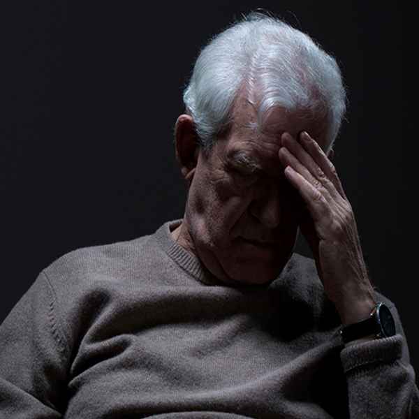 What are the new treatment modalities in suicidal ideation?