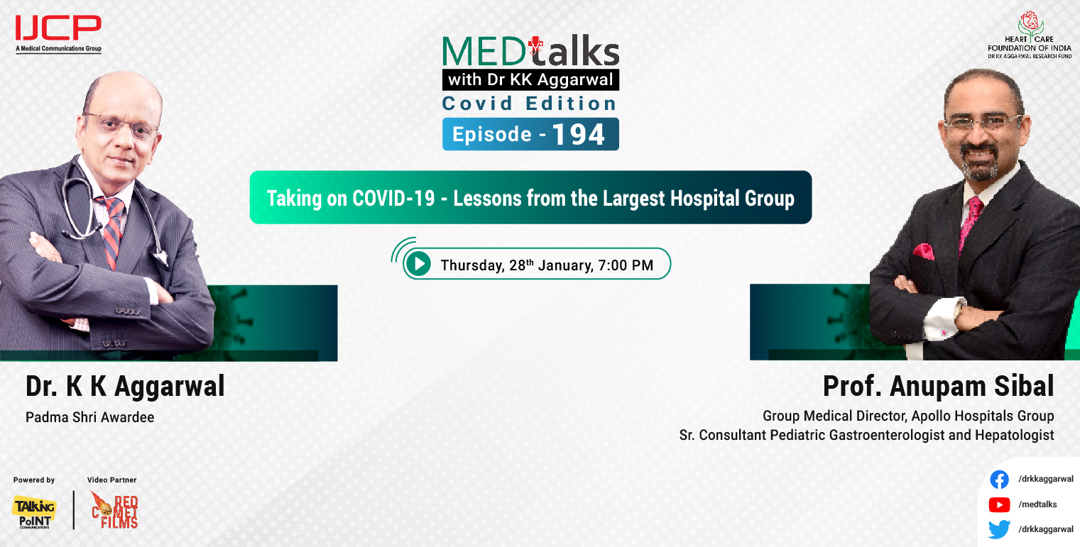 Taking on Covid-19 Lessons From the Largest Hospital Group